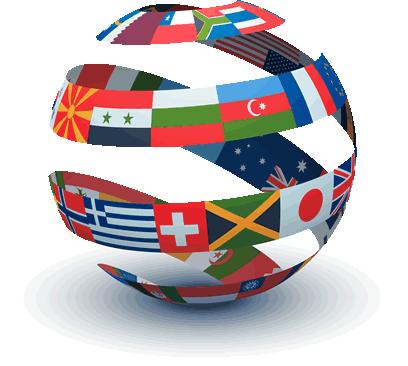 demandas internacionales
